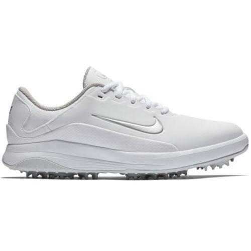 Nike Men's Vapor Golf Shoes