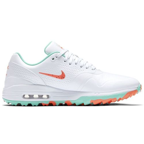 Nike Men's Air Max 1 G Spikeless Golf Shoes