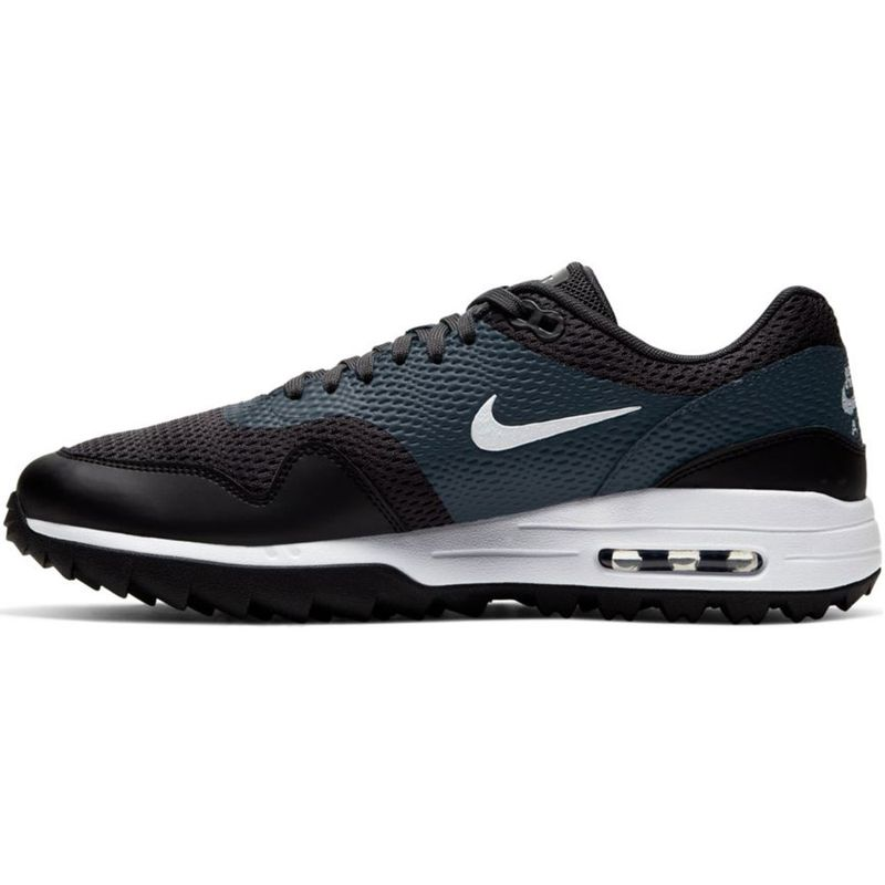 Nike-Men-s-Air-Max-1-G-Spikeless-Golf-Shoes-2121527