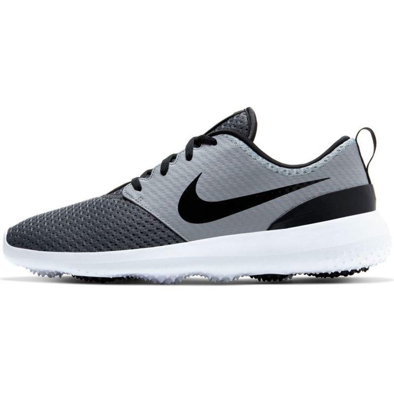 Nike-Men-s-Roshe-G-Spikeless-Golf-Shoes-2121791