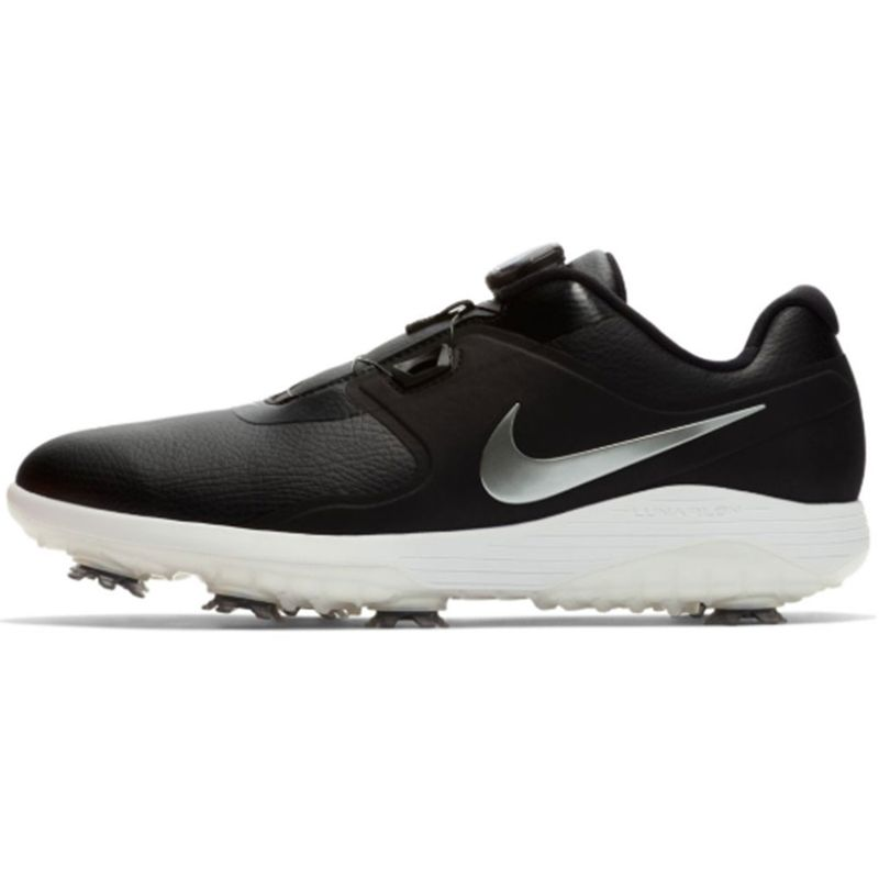 Puerto Alacena estoy enfermo  Nike Men's Vapor Pro BOA Golf Shoes - Golf Equipment and Accessories -  Worldwide Golf Shops