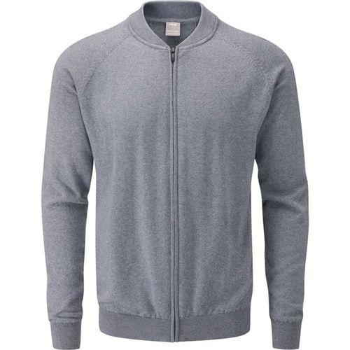 Ping Men's Pax Sweater