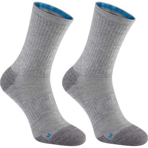 Ping Sensor Cool Crew Socks - 2 Pack
