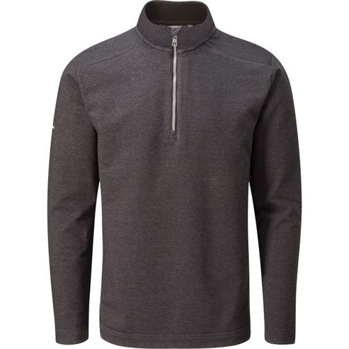 Ping Men's Herman 1/4-Zip Pullover
