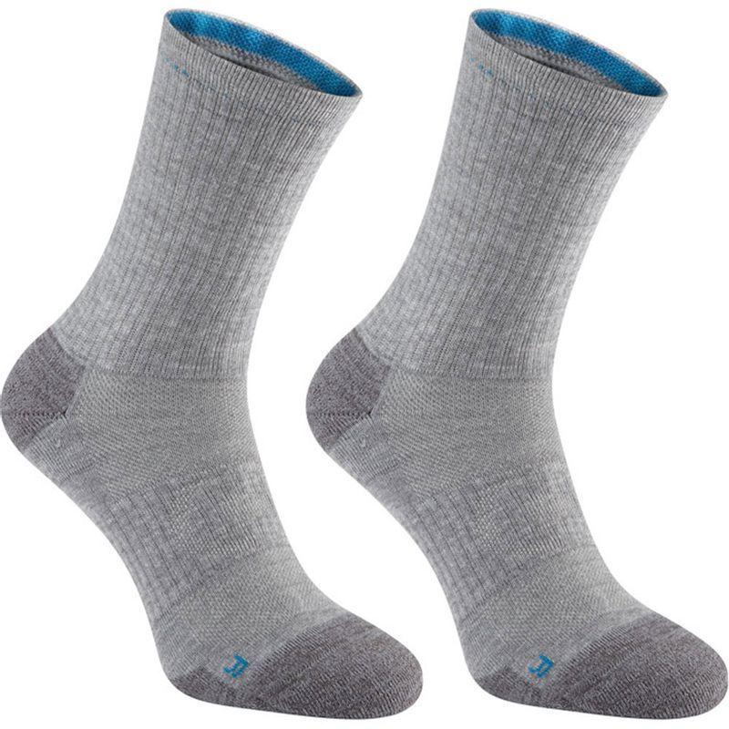 Ping-Sensor-Cool-Crew-Socks---2-Pack-2079769