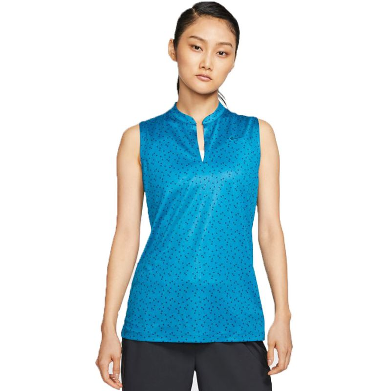 Nike-Women-s-Dri-Fit-Victory-Sleeveless-Polo-2092839