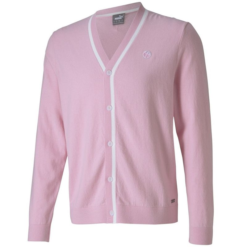 Puma-Men-s-King-s-Cardigan-Sweater-4005783