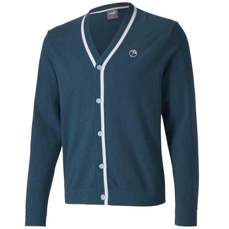 Puma-Men-s-King-s-Cardigan-Sweater-4005789