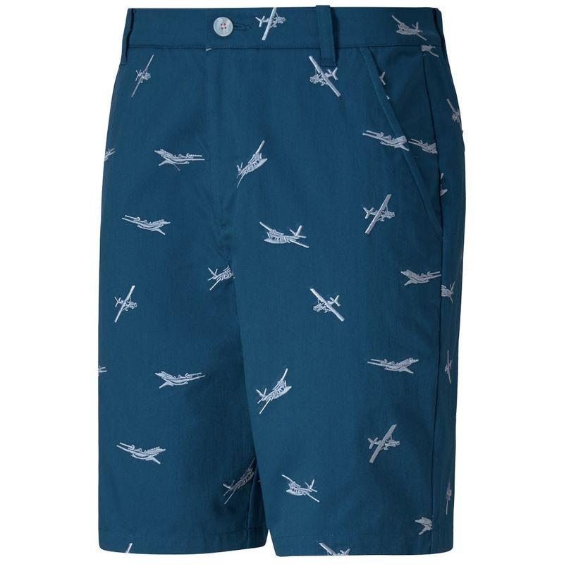 Puma-Men-s-Cessa-Golf-Shorts-4005819--hero
