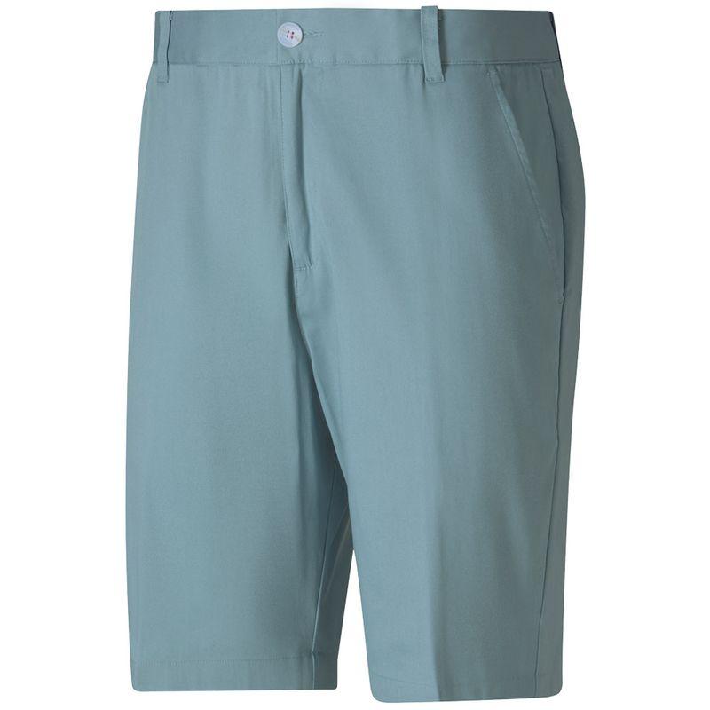 Puma-Men-s-Latrobe-Shorts-4005801--hero