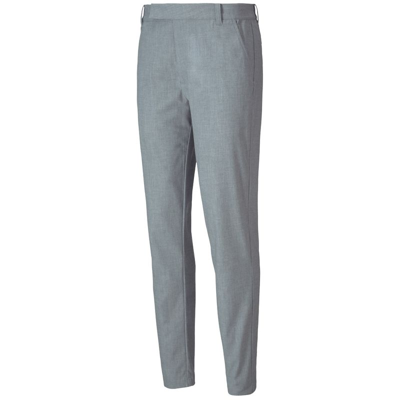 Puma-Men-s-Arnold-Palmer-Tab-Trousers-4005729