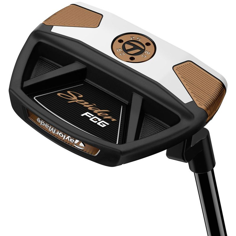 TaylorMade-Spider-FCG--1-Putter-5005514