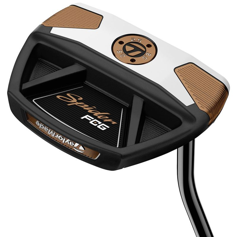 TaylorMade-Spider-FCG--7-Putter-5005526