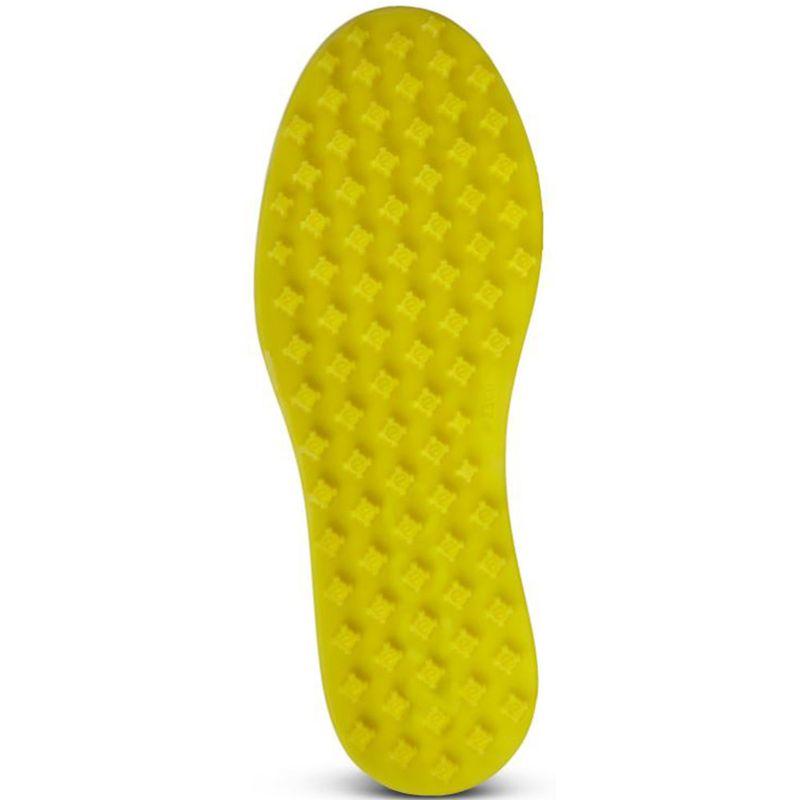 ECCO-Women-s-Soft-Low-Spikeless-Golf-Shoes-2102422