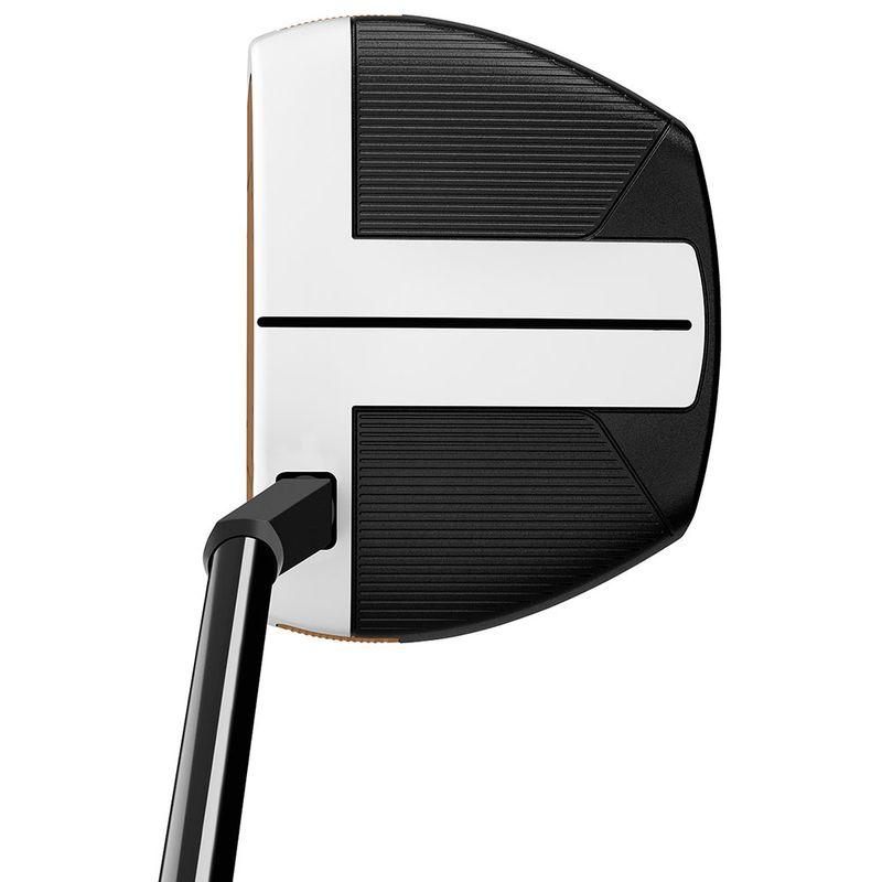 TaylorMade-Spider-FCG--3-Putter-5005520