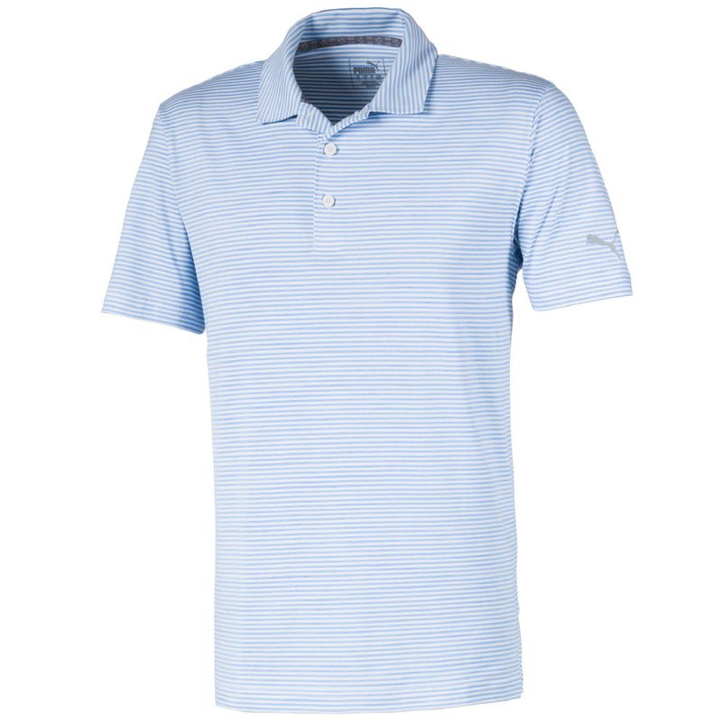 Puma-Men-s-Cloudspun-Caddie-Stripe-Polo-2116175