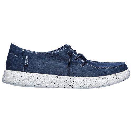 Skechers Women's BOBS Skipper Summer Life Casual Shoes