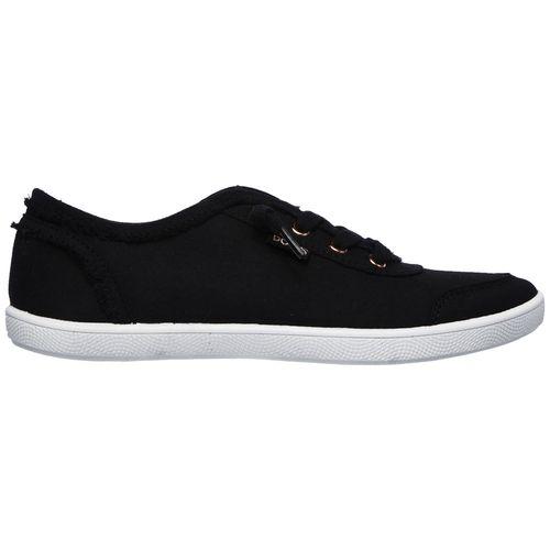 Skechers Women's BOBS B Cute Casual Shoes