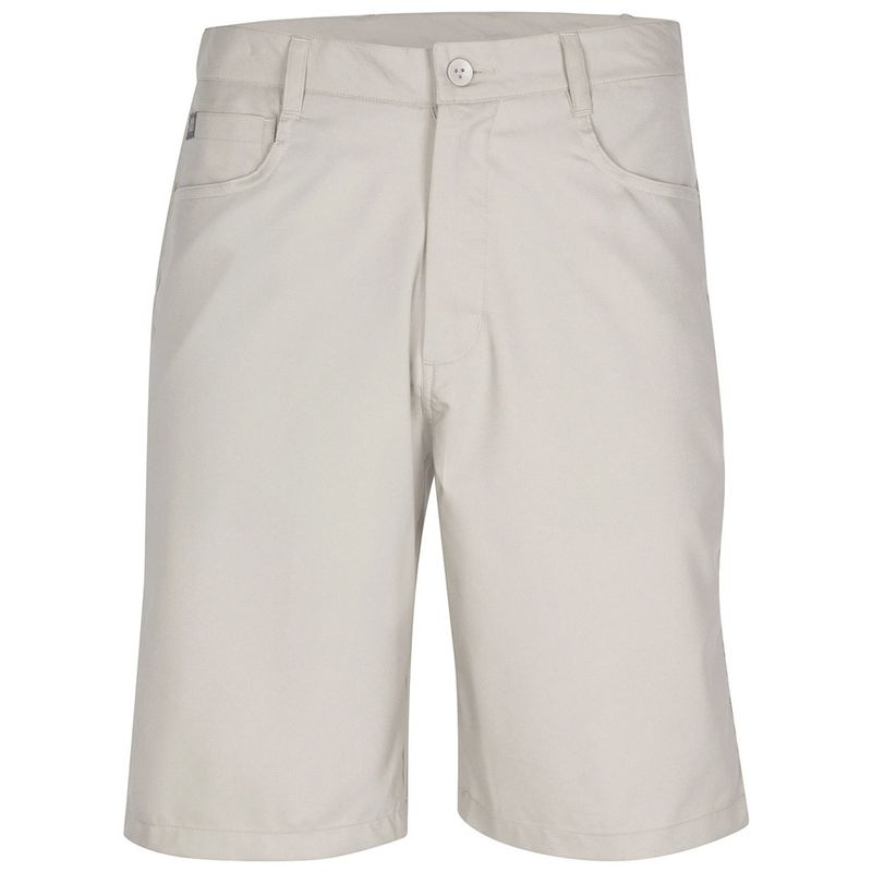 Matte-Grey-Men-s-Player-Shorts-997181