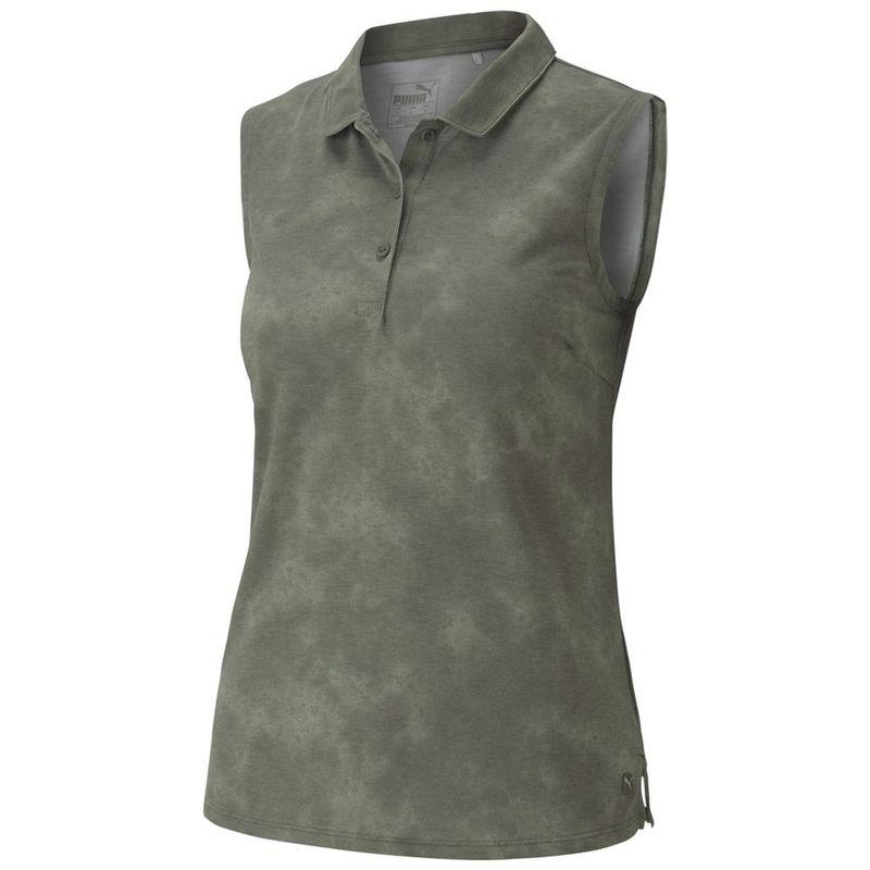 Puma-Women-s-Floral-Dye-Sleeveless-Polo-4004982