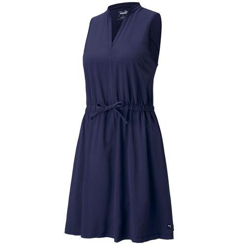 Puma Women's Newport Sleeveless Dress