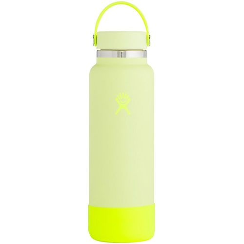 Hydro Flask 40 oz. Prism Pop LE Wide Mouth Water Bottle