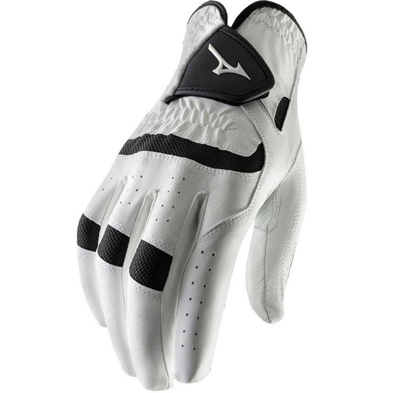 Mizuno-Men-s-Elite-Glove-6002206