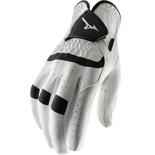 Mizuno Men's Elite Glove