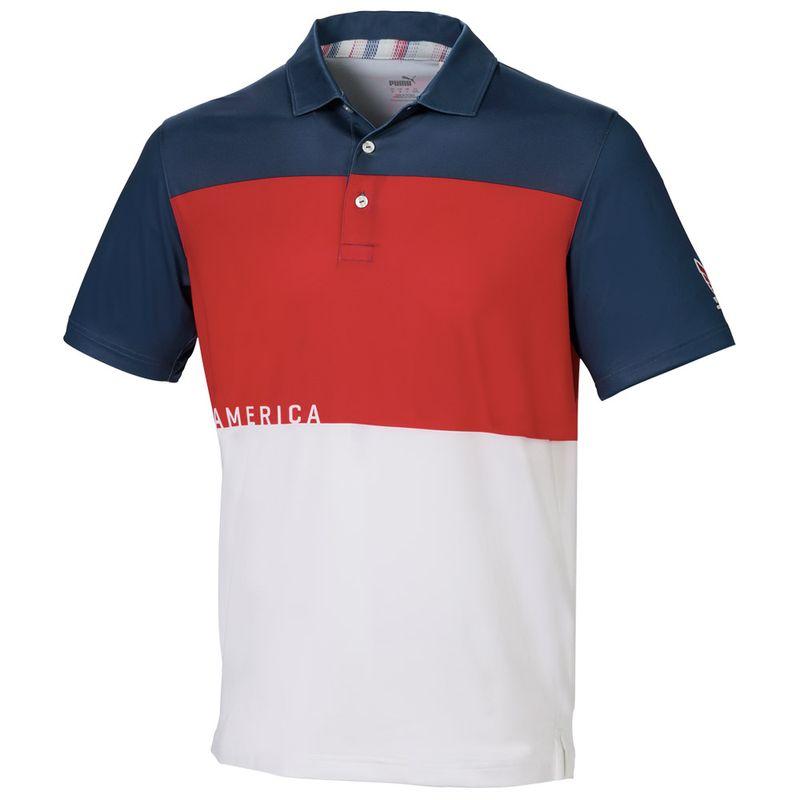 Puma-Men-s-Volition-CK6-America-Polo-2115772