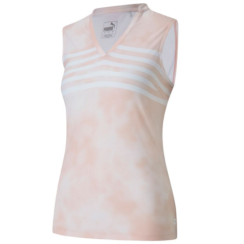 Puma-Women-s-Tie-Dye-Sleeveless-Polo-4005072