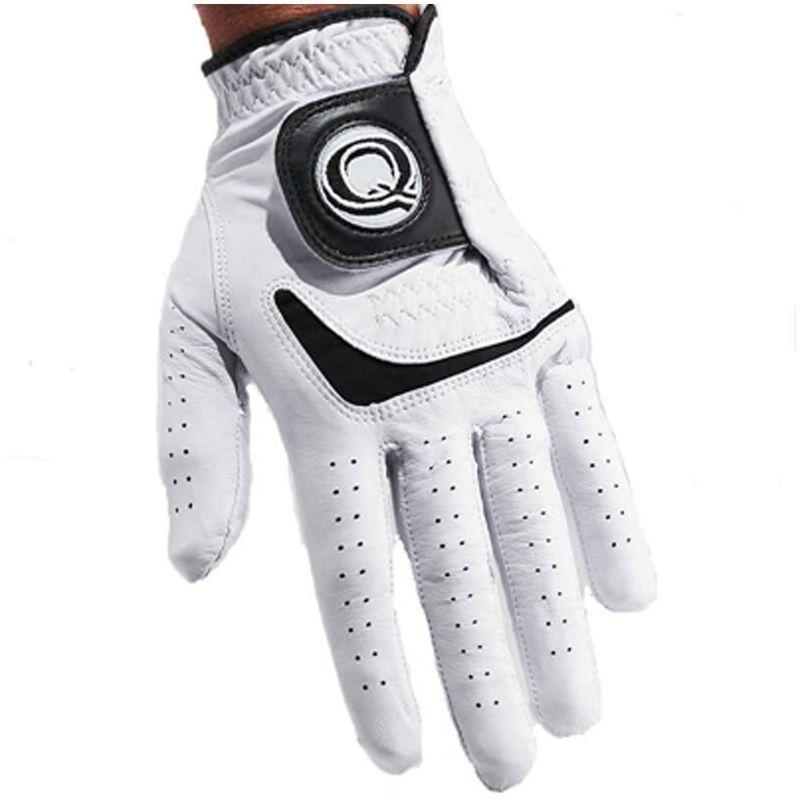Quality-Sports-Tour-Cabretta-Premium-Leather-Glove-1501873