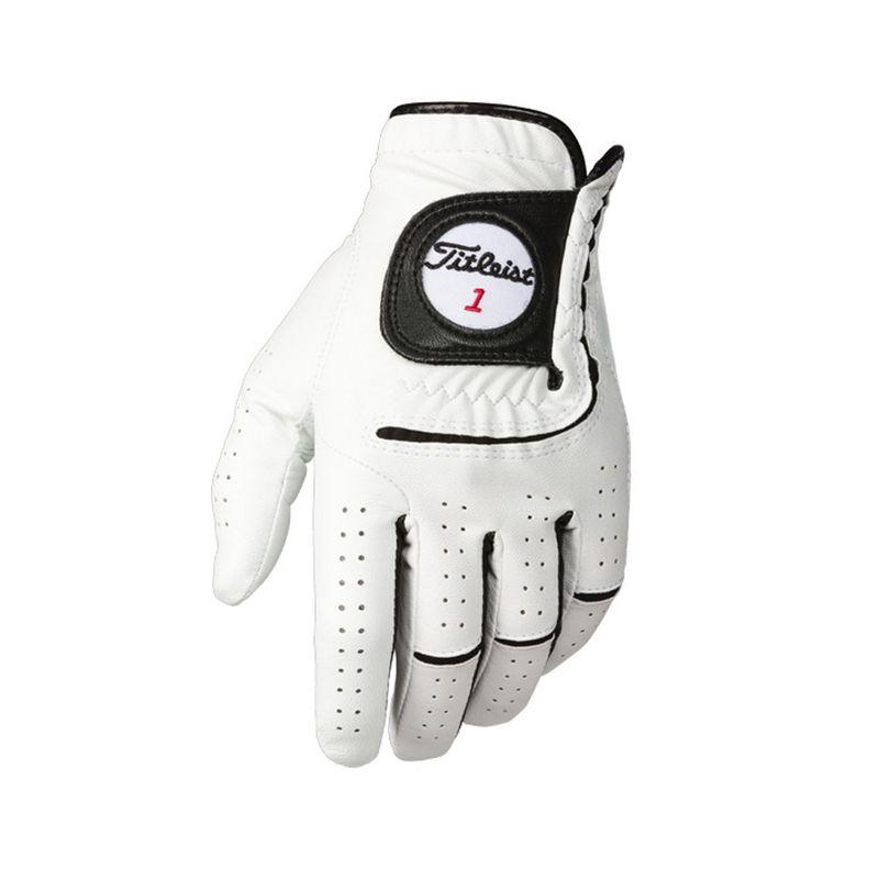 Titleist-Women-s-Player-Flex-Gloves-1501269--hero