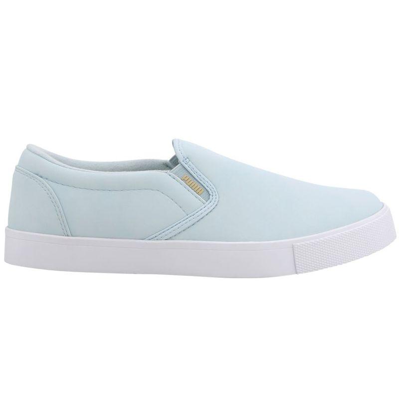 Puma-Women-s-Tustin-L-Slip-On-Spikeless-Golf-Shoes-3013143