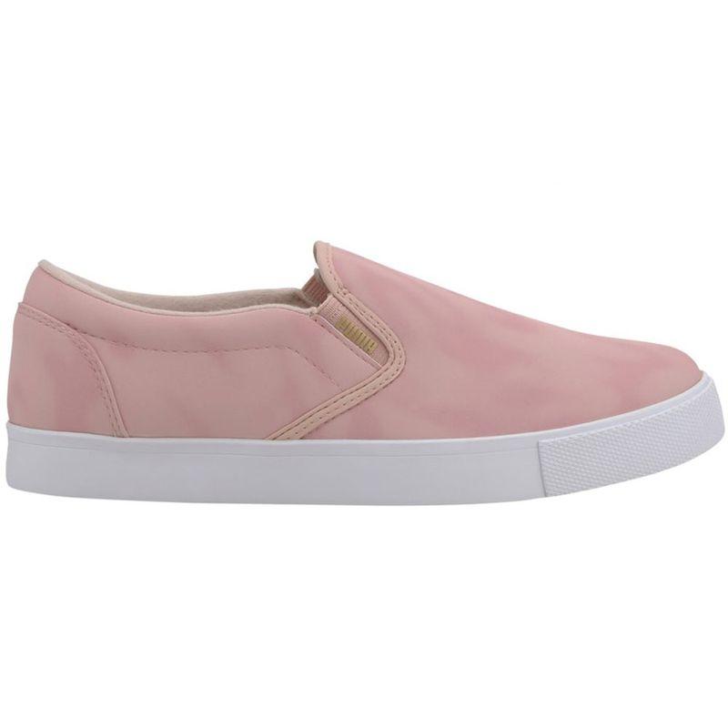 Puma-Women-s-Tustin-L-Slip-On-Spikeless-Golf-Shoes-3013143--hero