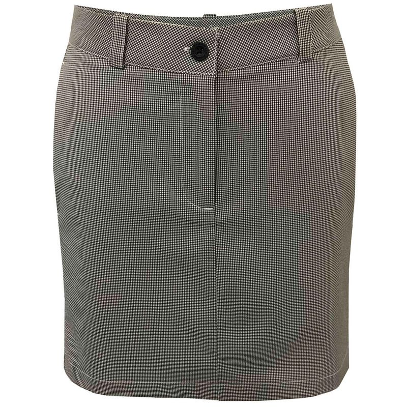 Lady-Pinseeker-Women-s-Core-Mini-Check-Skort-1110934