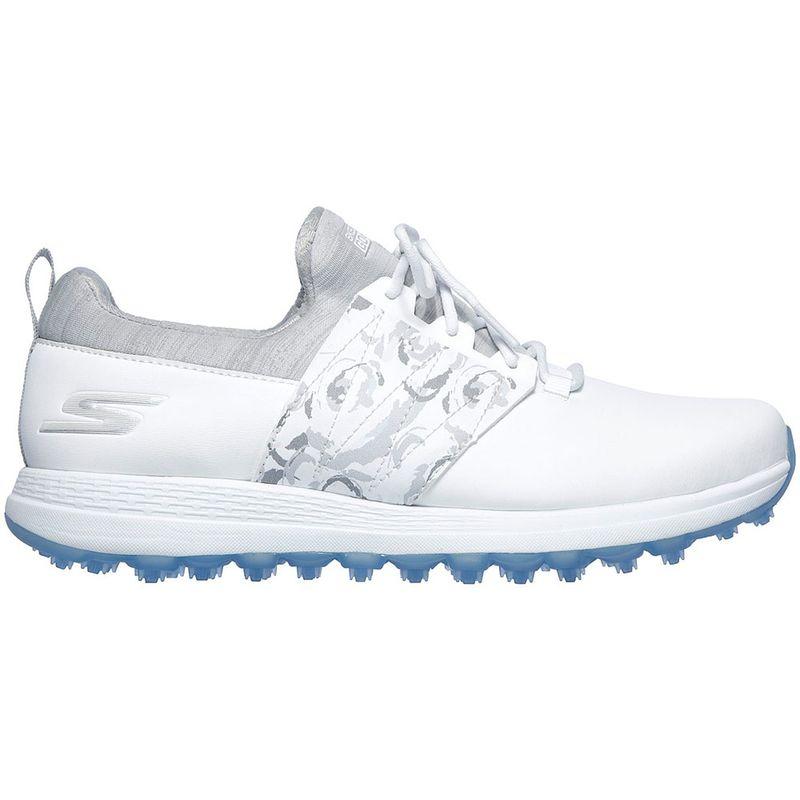 Skechers-Women-s-Go-Golf-Max-Lag-Spikeless-Golf-Shoes-3015378--hero