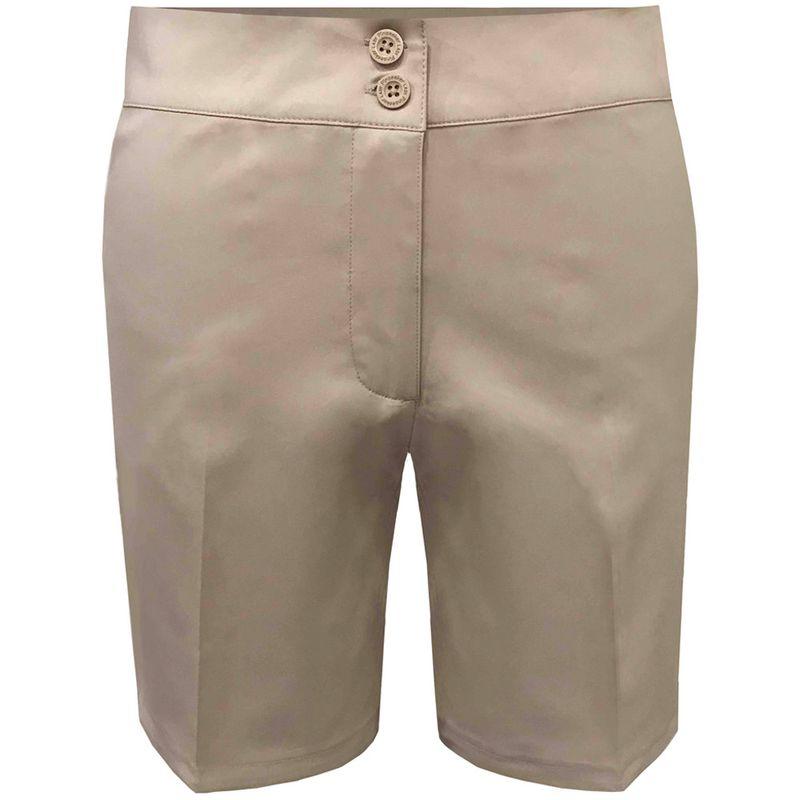 Lady-Pinseeker-Women-s-Bermuda-Shorts-1110943