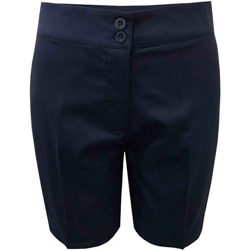 Lady Pinseeker Women's Bermuda Shorts