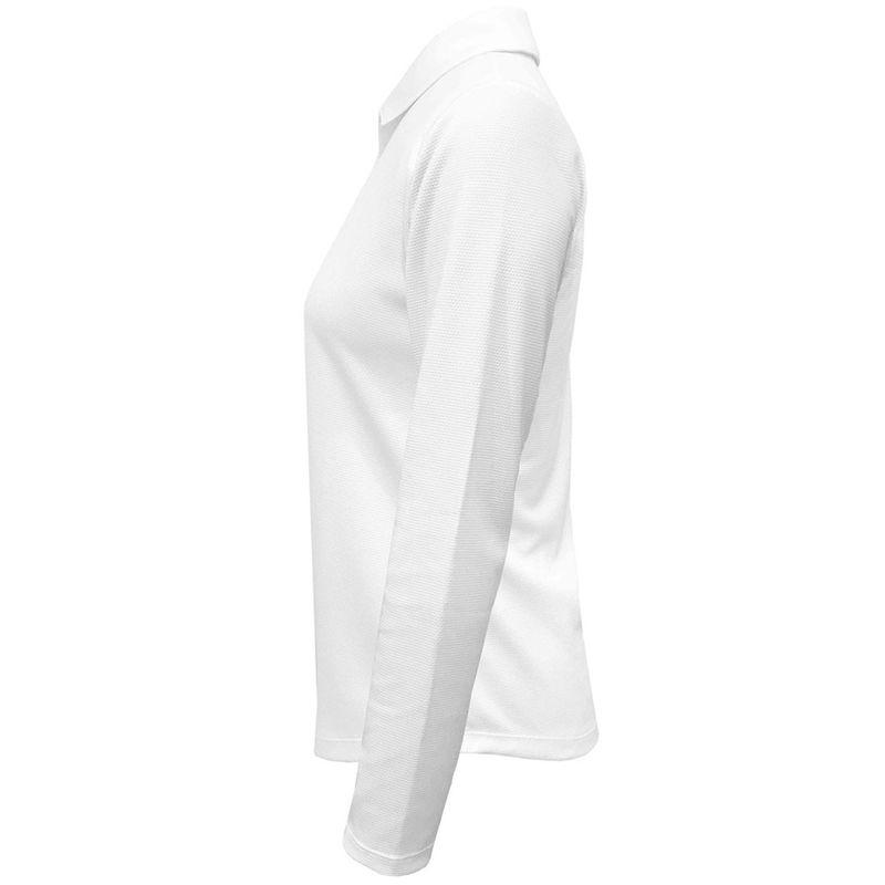 Lady-Pinseeker-Women-s-Core-Long-Sleeve-Polo-1110862