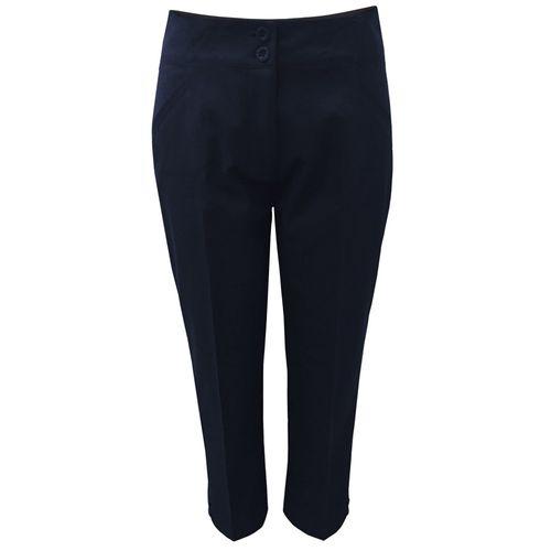 Lady Pinseeker Women's Core Capri Pants