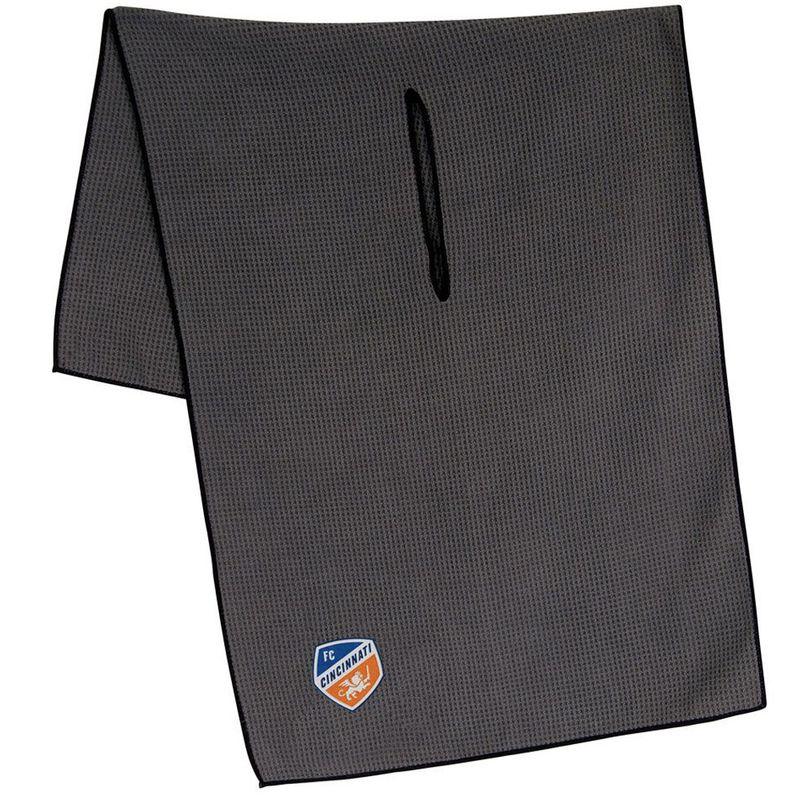 Team-Effort-MLS-Large-Microfiber-Towel-2018412