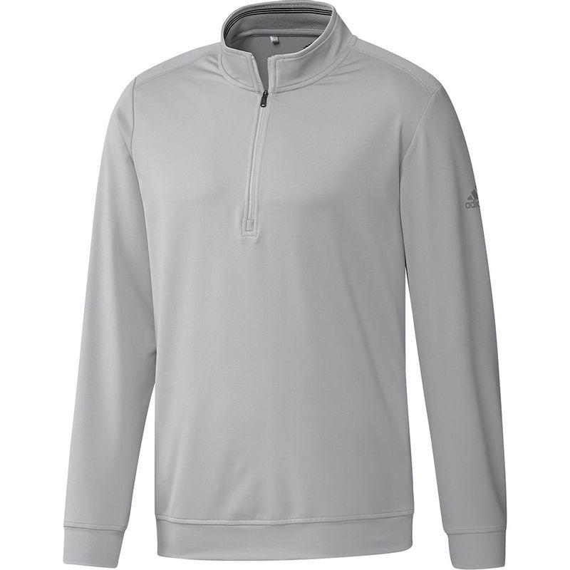 adidas-Men-s-Classic-Club-1-4-Zip-Jacket-2007917--hero