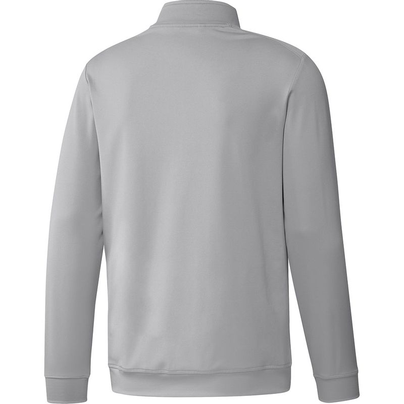 adidas-Men-s-Classic-Club-1-4-Zip-Jacket-2007917