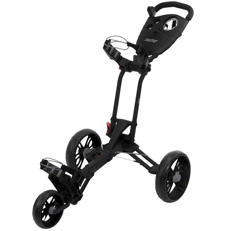 Bag-Boy-EZ-Walk-Push-Cart-3016393
