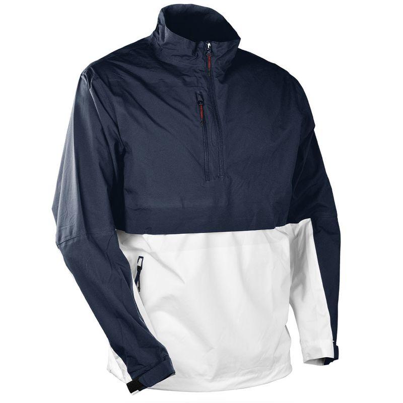 Sun-Mountain-Men-s-Stratus-Long-Sleeve-1-4-Zip-Pullover-4026218