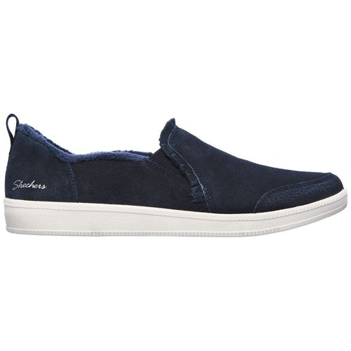 Skechers Women's Madison Ave Plushed Casual Shoes