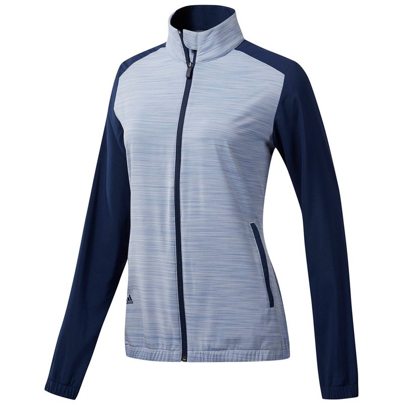adidas-Women-s-Essentials-Wind-Jacket-2011491--hero