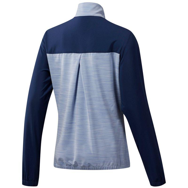 adidas-Women-s-Essentials-Wind-Jacket-2011497