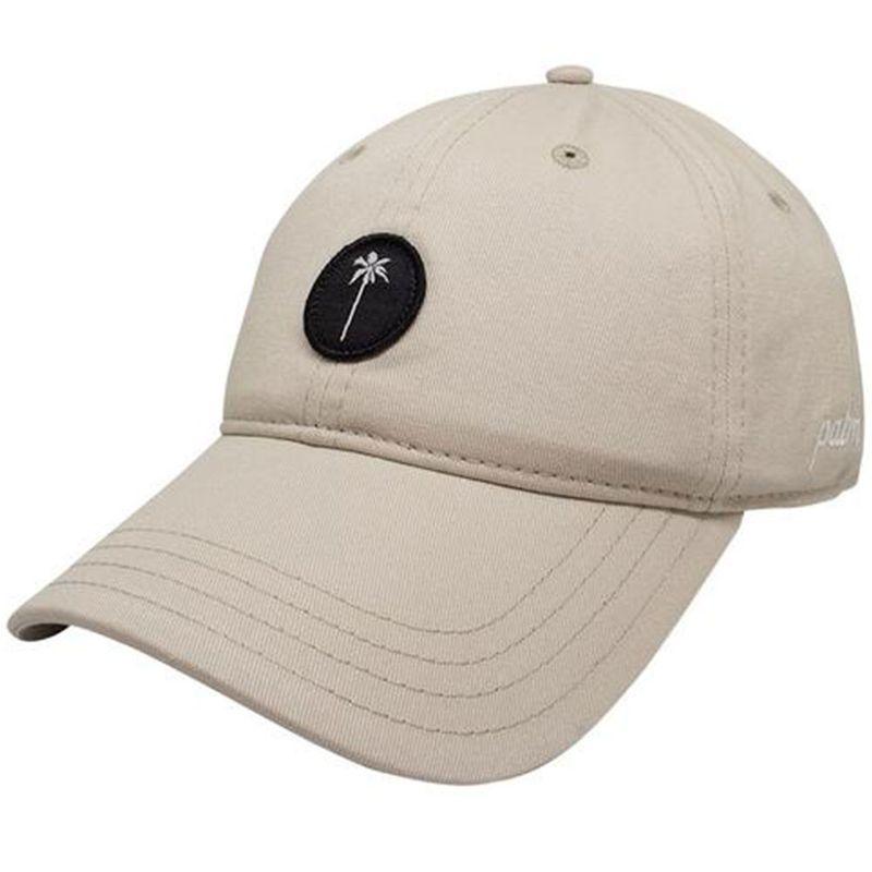 Palm-Golf-Lazy-Palm-Strapback-Hat-2134481