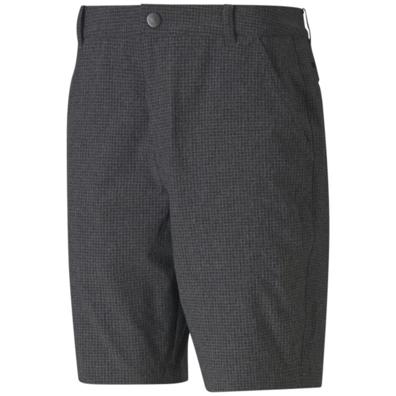 Puma-Men-s-Check-Shorts-4004298